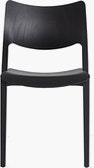 Laclasica Chair