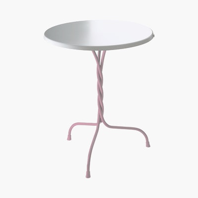 Vigna Table