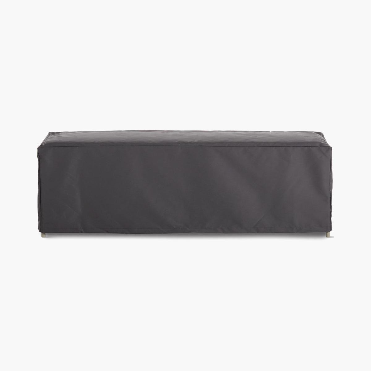 Sommer Bench Cover