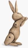 Kay Bojesen Rabbit