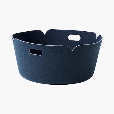 Restore Basket, Large