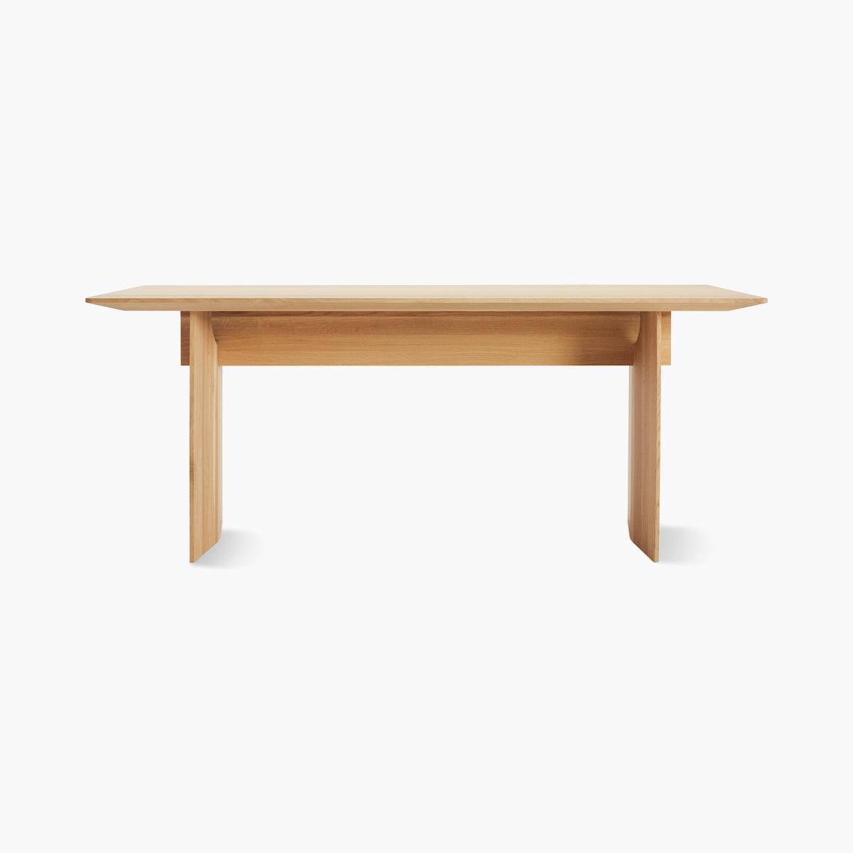 Karimoku Case Study Table