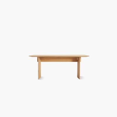 Karimoku Table 72