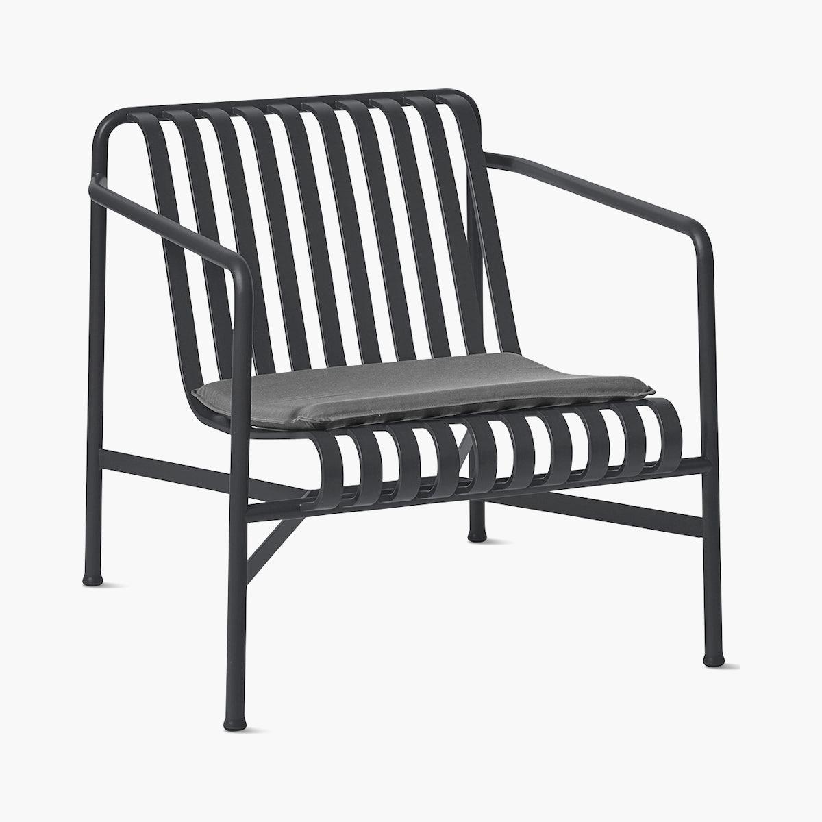 Palissade Lounge Chair Cushion