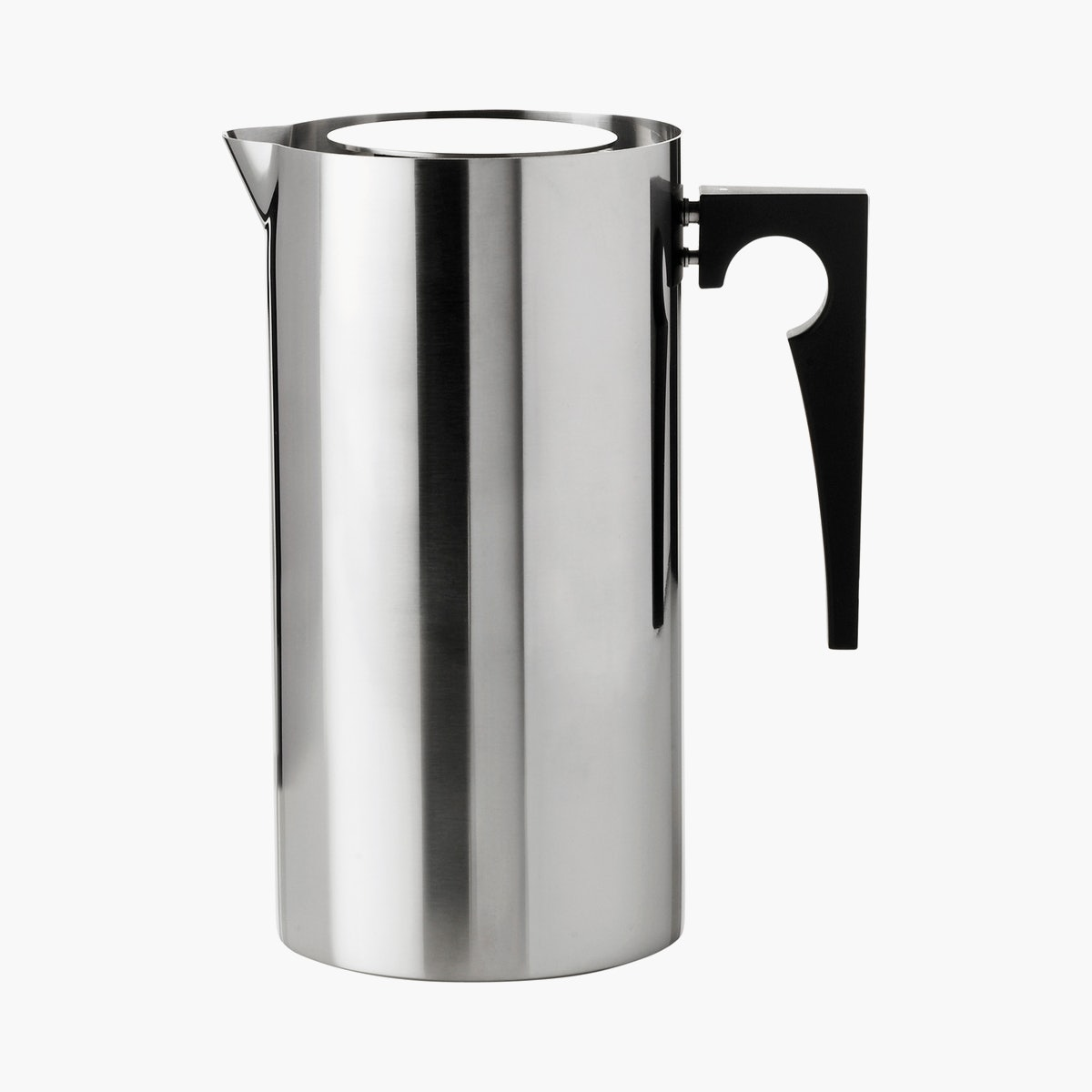 Cylinda Line French Press