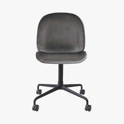 Beetle Task Chair