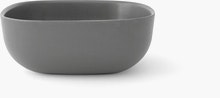 Gusto Cereal Bowl
