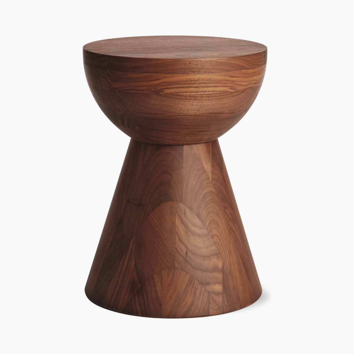 Hew Side Table, Style C