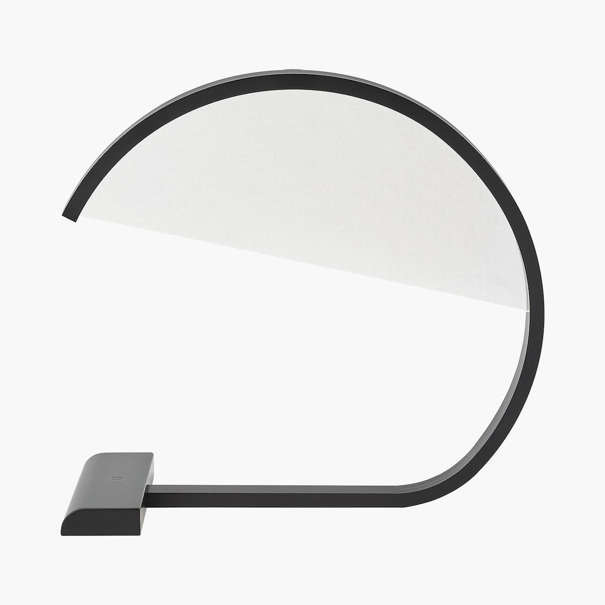 Karla Table Lamp