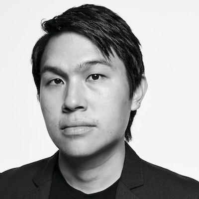 Gabriel Tan