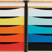 Finn Juhl Glove Cabinet