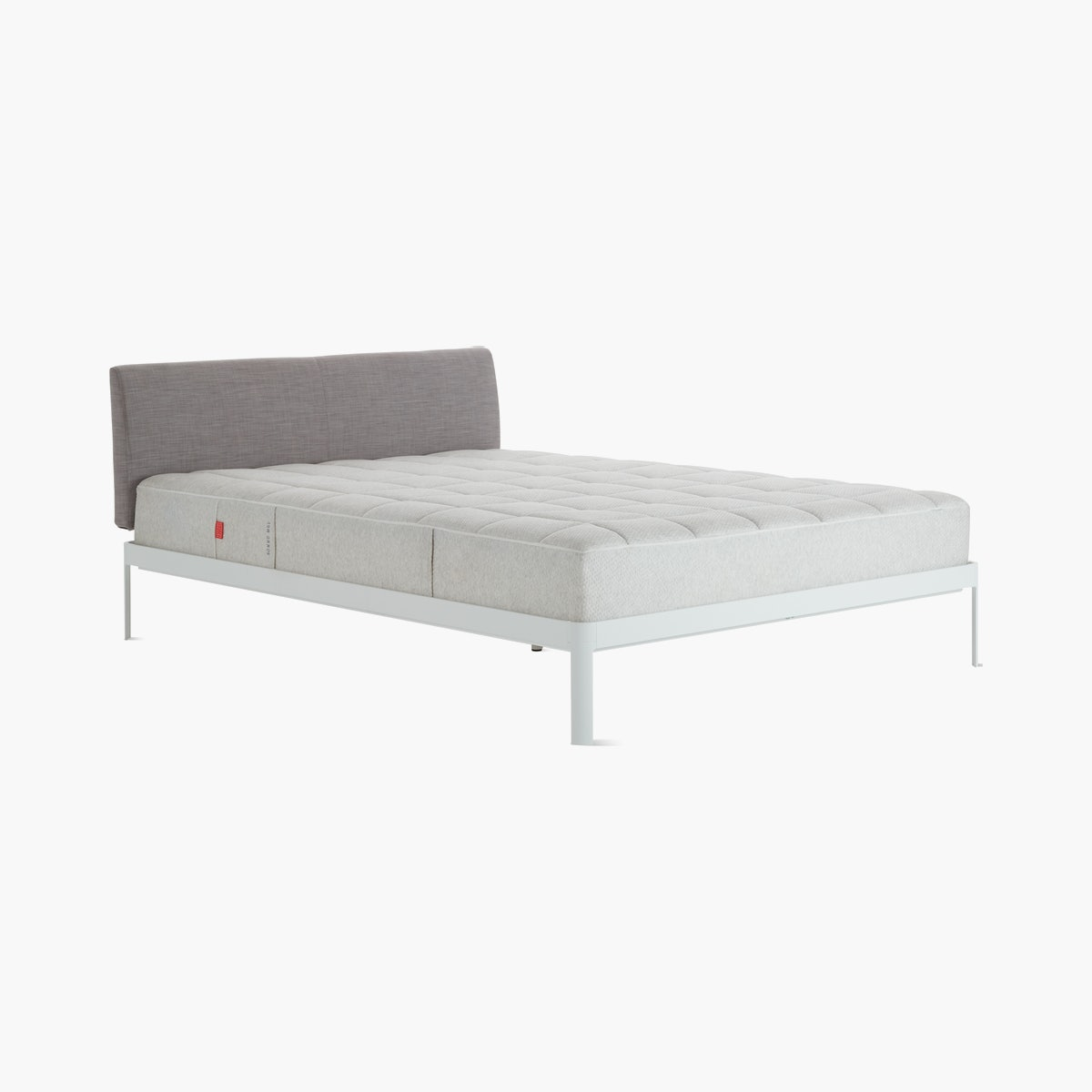 Sonno MGV Mattress