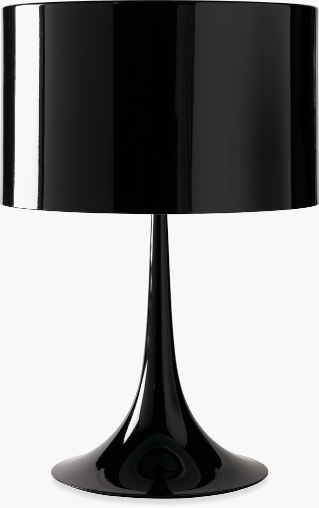 Spun T1 Table Lamp Design Within Reach, Dwr Table Lamps