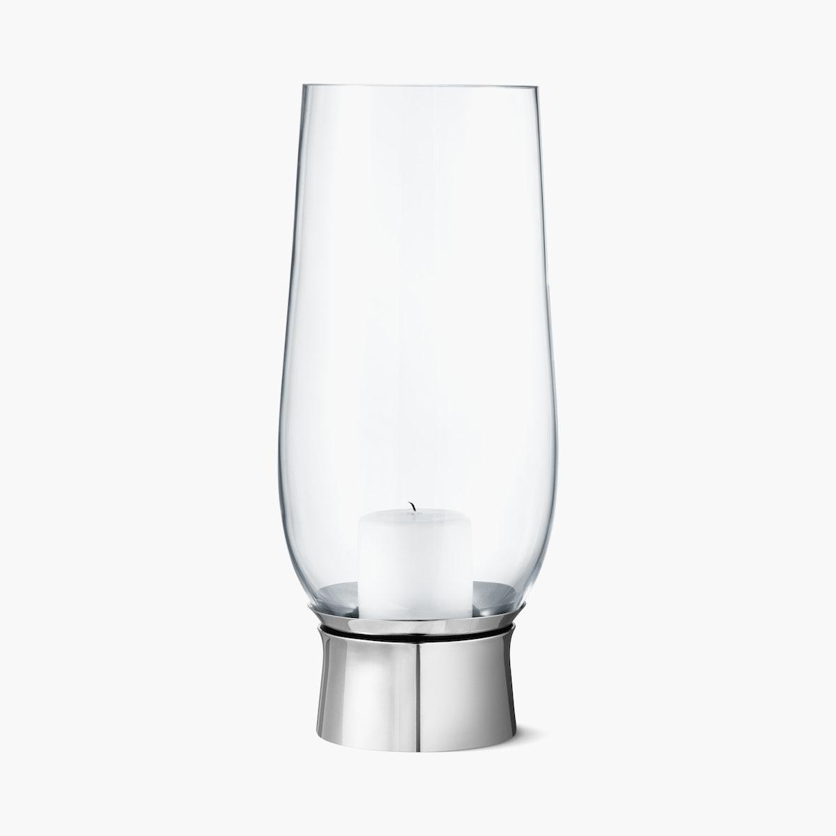 Lumis Hurricane Glass