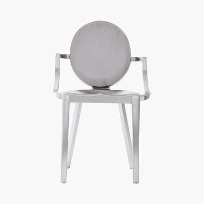 Kong Chair