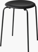 Dot Stool Low