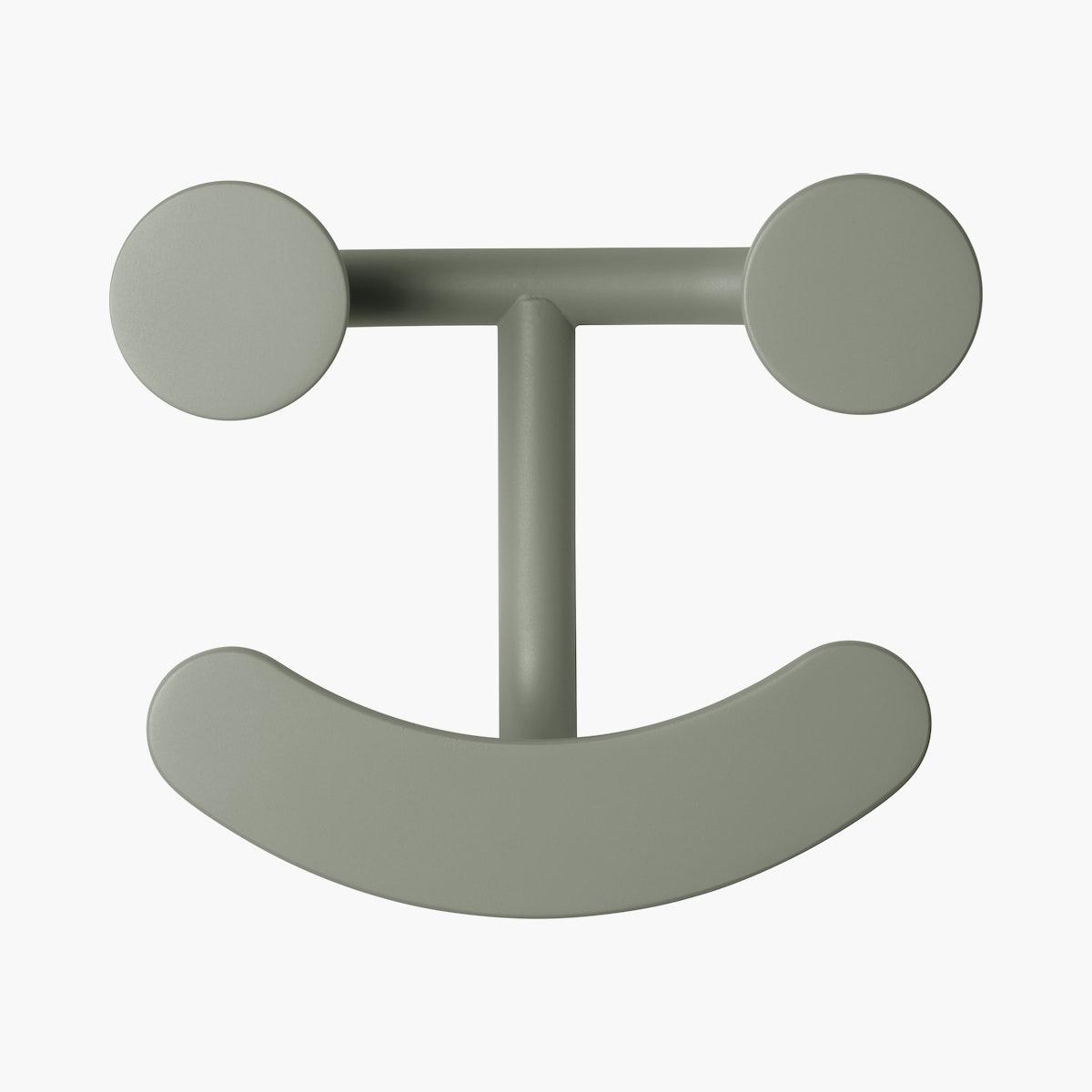 Happy Hook