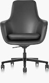 Saiba Task Chair High Back