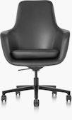 Saiba Task Chair High Back