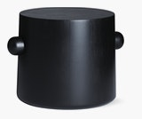 Hew Side Table Form A