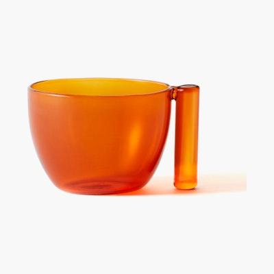 Paola C Teacup - set of 4