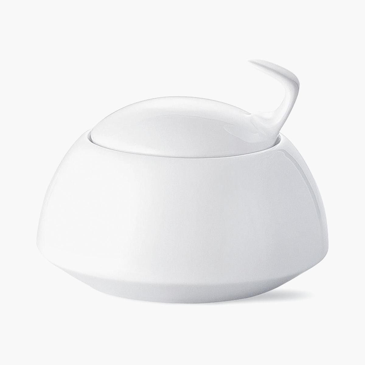 TAC 02 Sugar Bowl