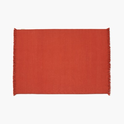 Colors Rug
