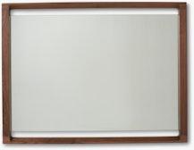 Matera Wall Mirror