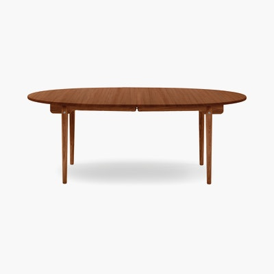 CH338 Table