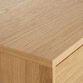 Raleigh Dresser