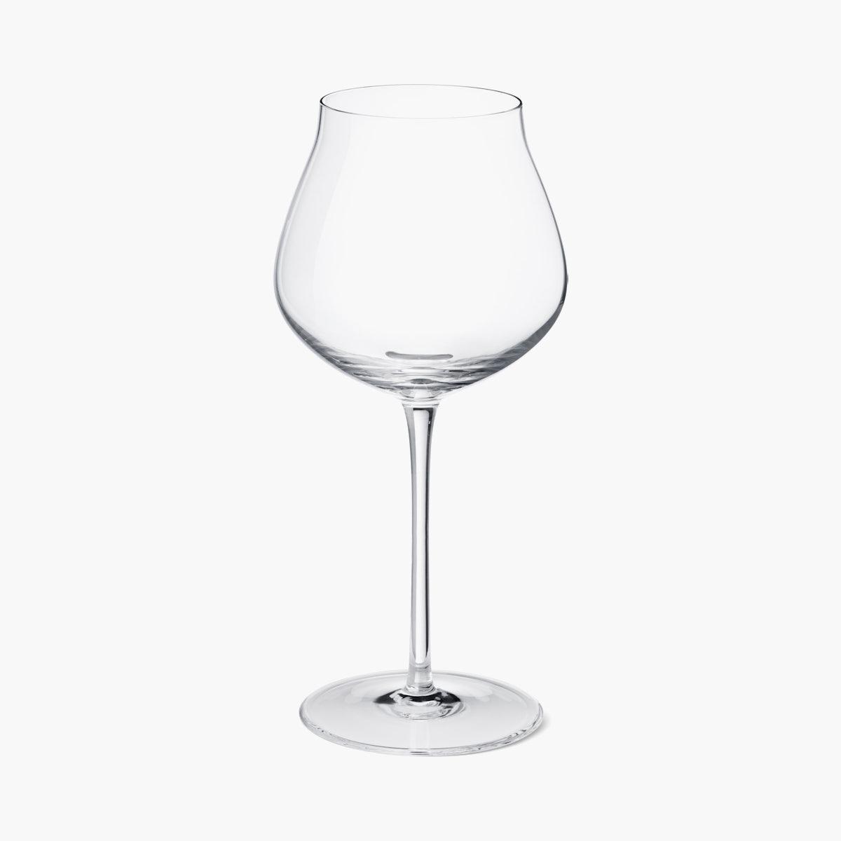 Sky Glassware