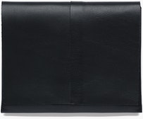 Maharam Folded Pouch Standard