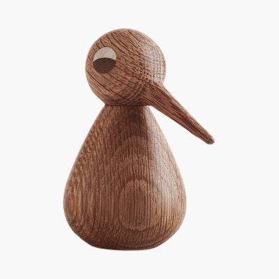 Bird Figures