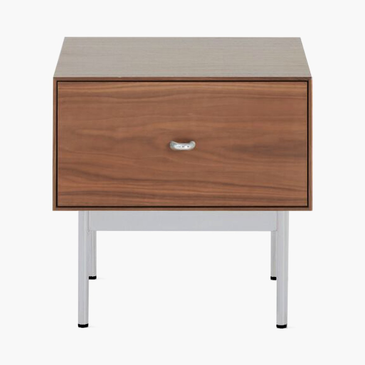 Loop Bedside Table