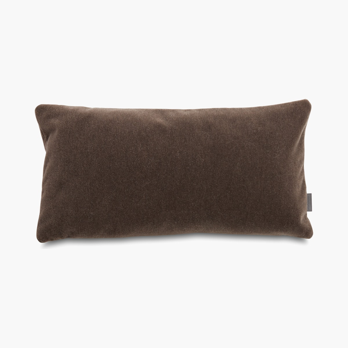 Mohair Supreme Pillow
