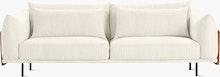 Kapsel Sofa
