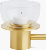 Tea Light Candleholder
