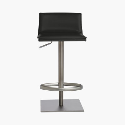 Bottega Piston Stool