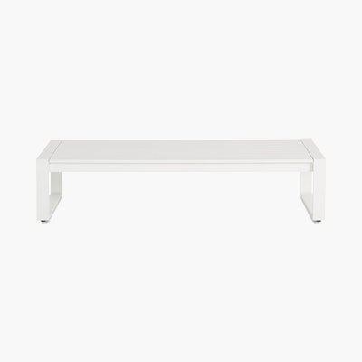 Eos Coffee Table