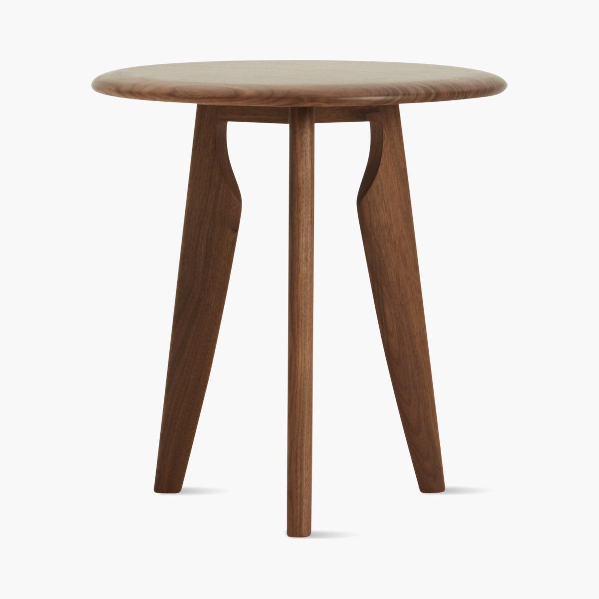 Iklwa Side Table