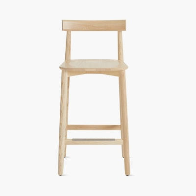 Lara Counter Stool