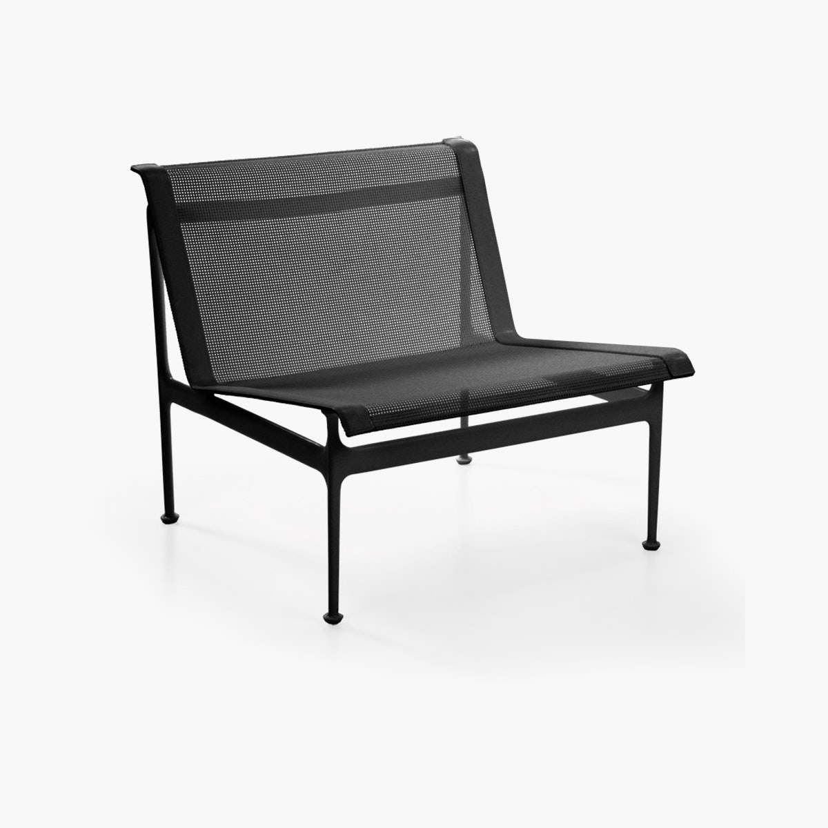 Swell Single Seat Club Chair