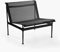 Swell Single Seat Club Chair