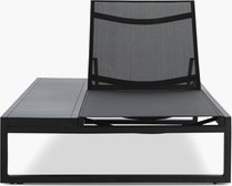 Eos Platform Lounger