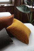 Mohair Supreme Pillow