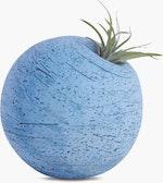Salt Vase  - Small