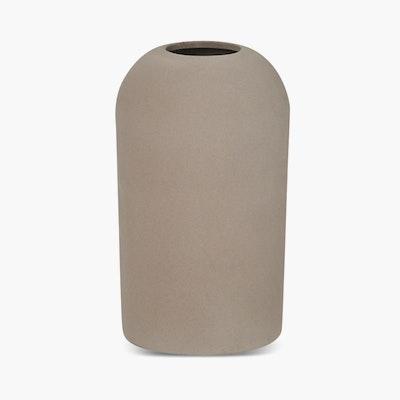 Dome Vase