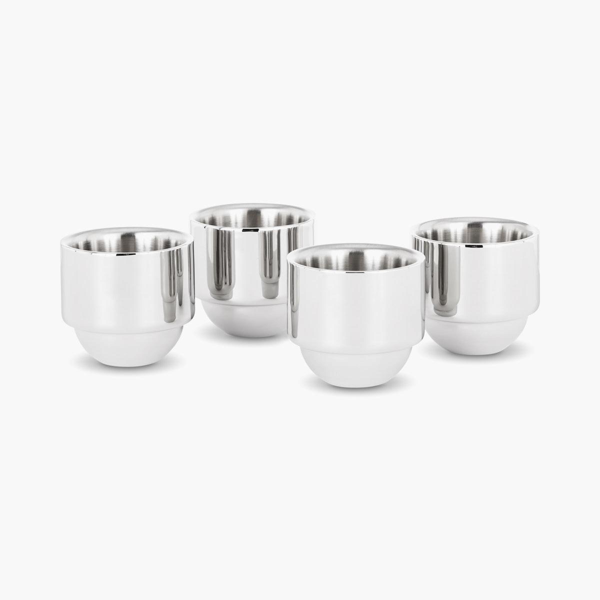 Brew Espresso Cups