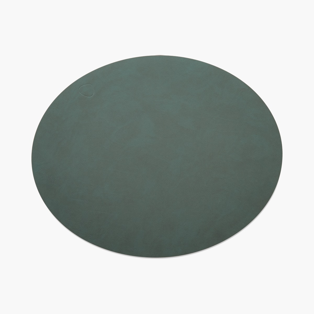 Nupo Leather Placemats