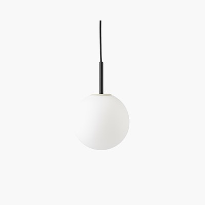 TR Bulb Pendant Lamp